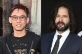 Gary Dauberman James Wan