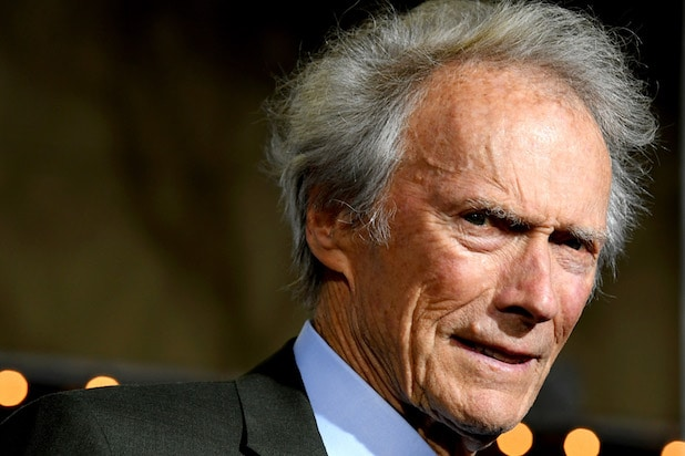 Clint Eastwood's 'The ...