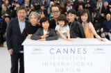 Cannes Shoplifters