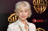 Helen Mirren CinemaCon 2019