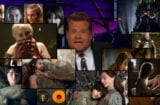 James Corden's 'Game of Thrones' recap