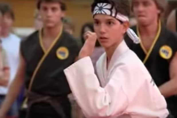 Ralph Macchio on the One Way 'Cobra Kai' May Never Call Back to 'Karate Kid'