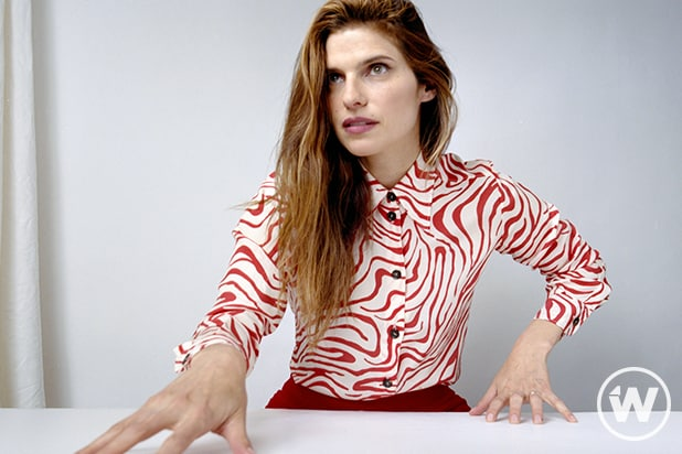 Lake Bell, Bless this Mess