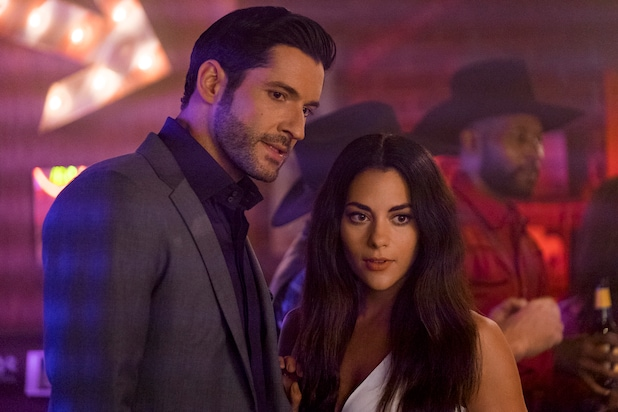 'Lucifer': Here's How Long the Fifth and Final Season Will Be