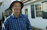 Bill Murray Loopers
