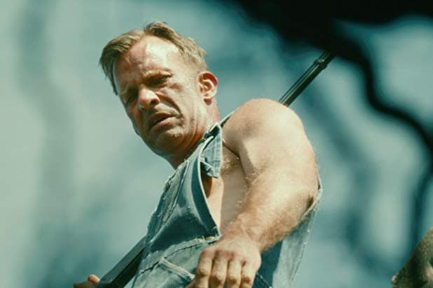 "Still of Thomas Jane in ""1922"""