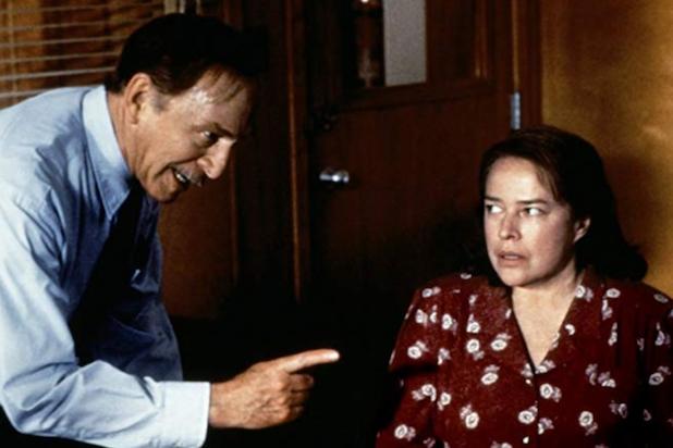 Dolores Clairborne (1995)