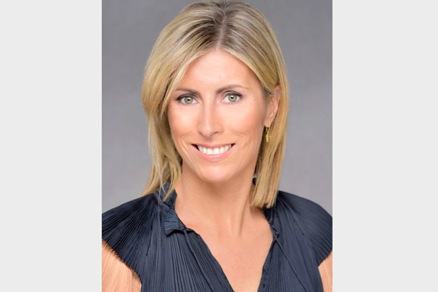 '60 Minutes' Names Tanya Simon as Executive Editor
