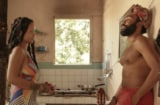 Guava Island Donald Glover Rihanna Childish Gambino