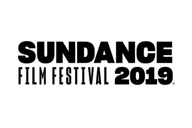 Sundance2019logo