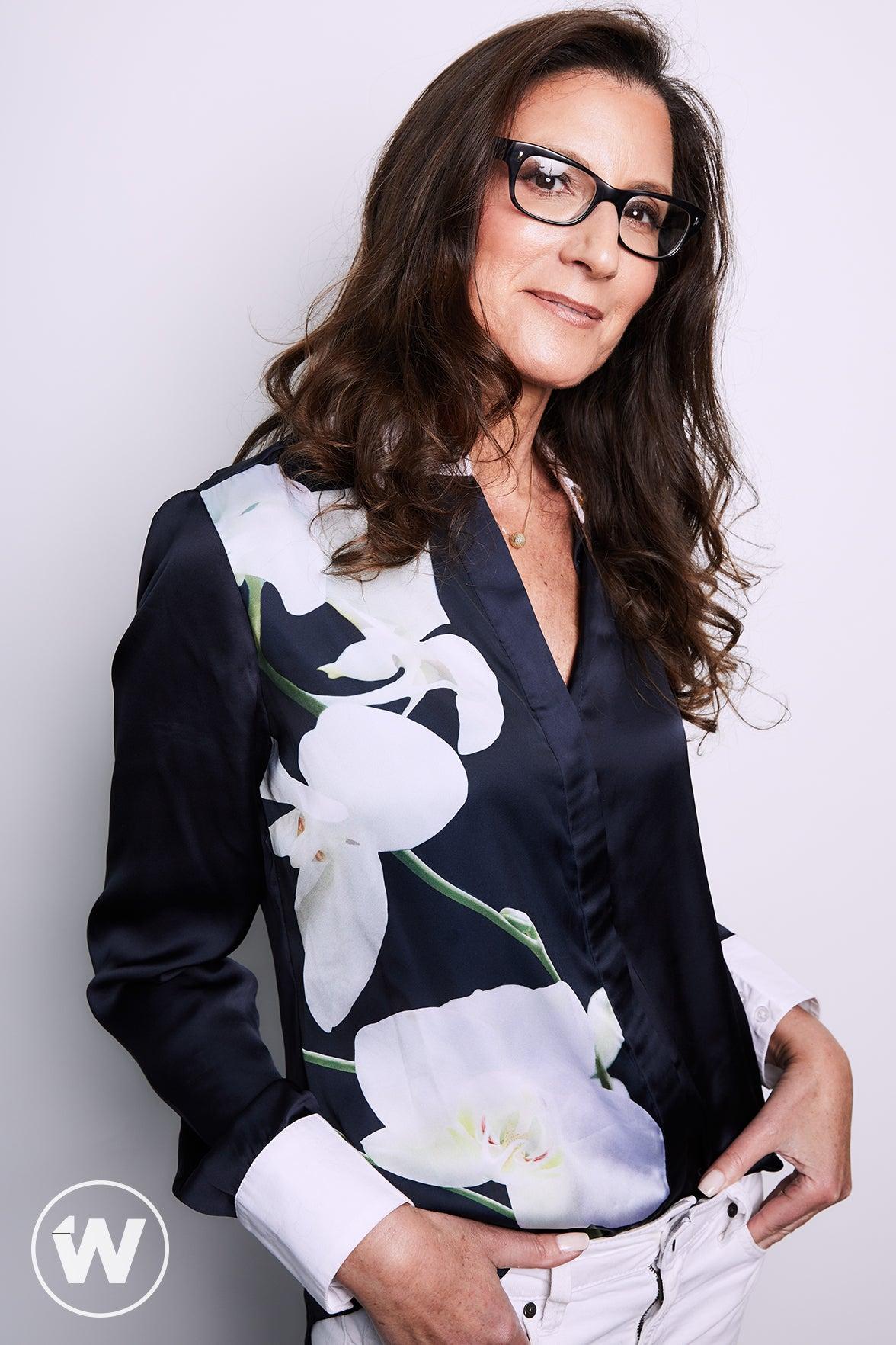 Tami Holzman