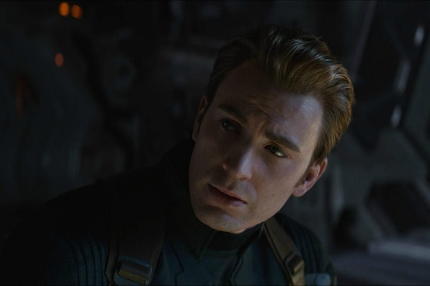 avengers-endgame-that-captain-america-fi