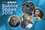 bubble tv shows 2019