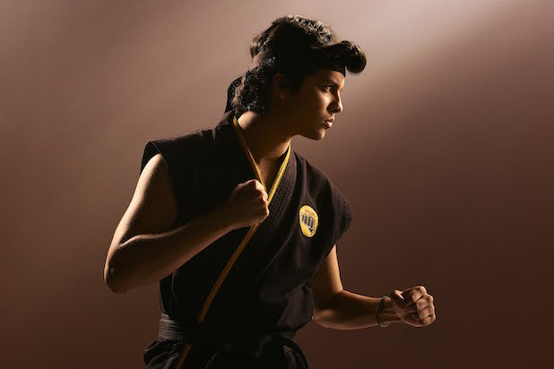 YouTube Makes 'Cobra Kai' Free to Watch as It Doubles Down on Ad-Supported Content
