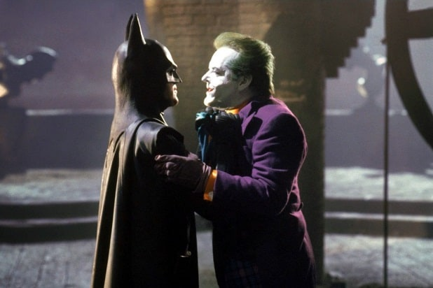 every dc comics movie ranked batman 1989