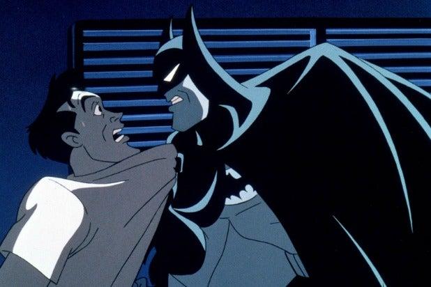 every dc comics movie ranked batman mask of the phantasm