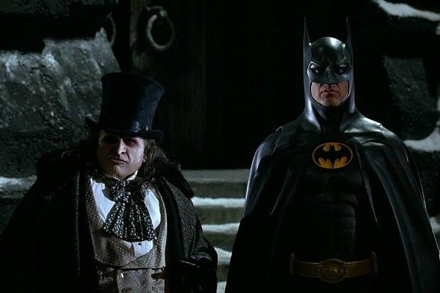 every dc comics movie ranked batman returns