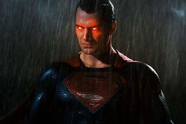 every dc comics movie ranked batman v superman