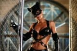 every dc comics movie ranked catwoman