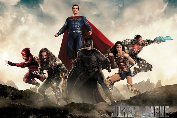 every dc comics movie ranked justice league