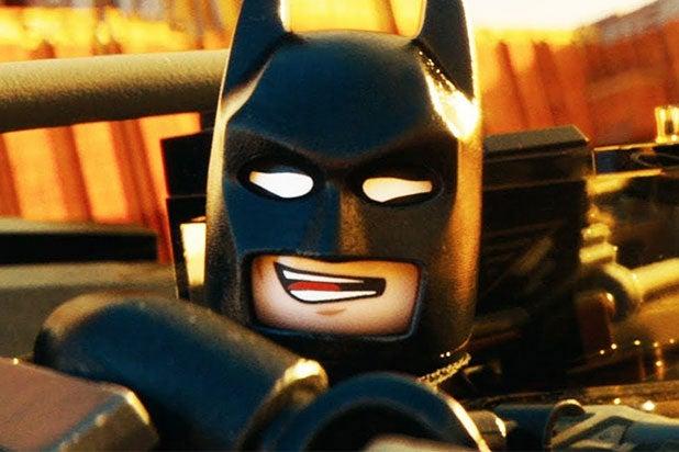 every dc comics movie ranked lego batman movie