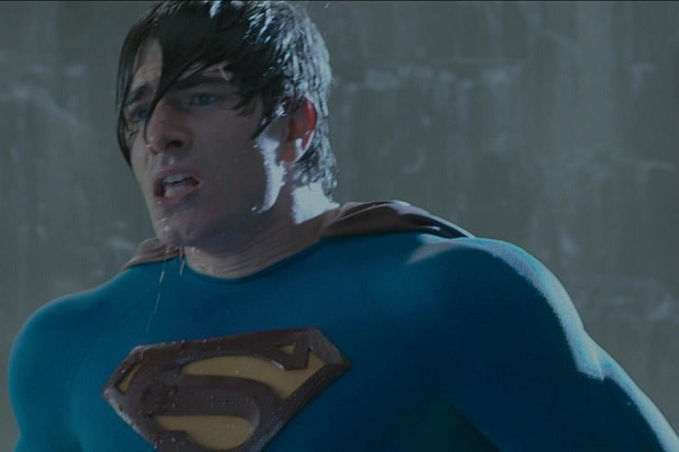 every dc comics movie ranked superman returns