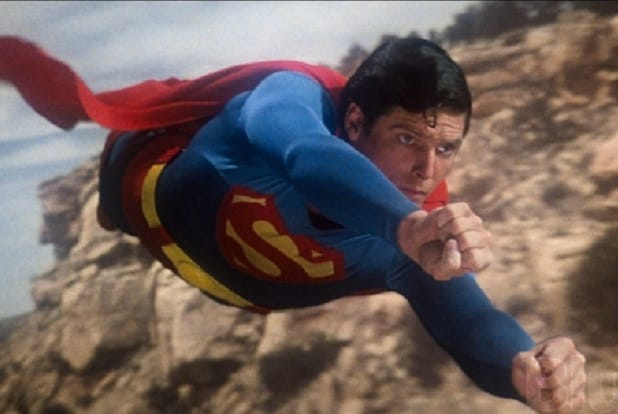 every dc comics movie ranked superman