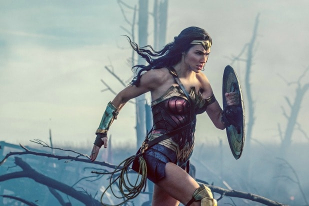 every dc comics movie ranked wonder woman