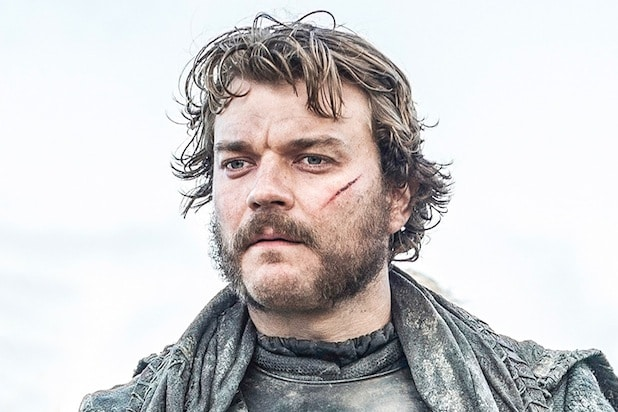 every game of thrones main character ranked euron greyjoy