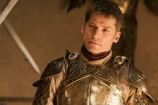 every game of thrones main character ranked jaime lannister