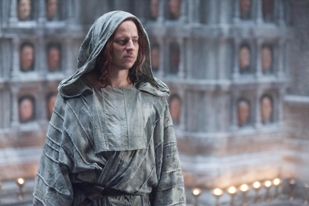 every game of thrones main character ranked jaqen h'ghar