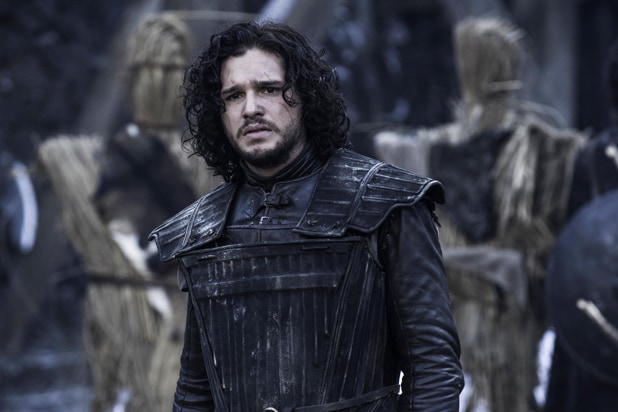 every game of thrones main character ranked jon snow