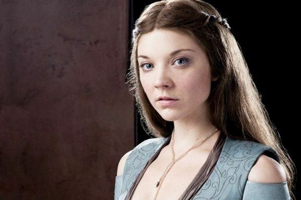 every game of thrones main character ranked margaery tyrell