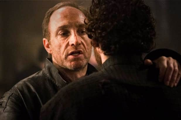 every game of thrones main character ranked roose bolton