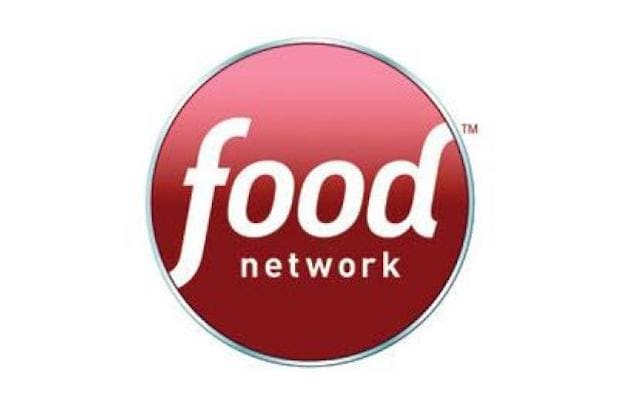 Food Network Promotes Todd Weiser to Lead Programming and Development (Exclusive)
