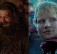 game of thrones cameos