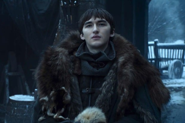 All The Best Bran Stark Memes After Game Of Thrones Season 8 Premiere