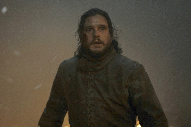 188b7c005d8  Game of Thrones  Season 8