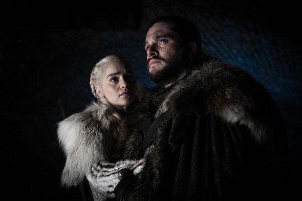 Image result for got season 8 episode 2