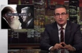 john oliver mueller report last week tonight