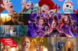 TheWrap 2019 summer box office preview