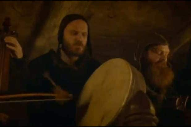 will champion coldplay game of thrones
