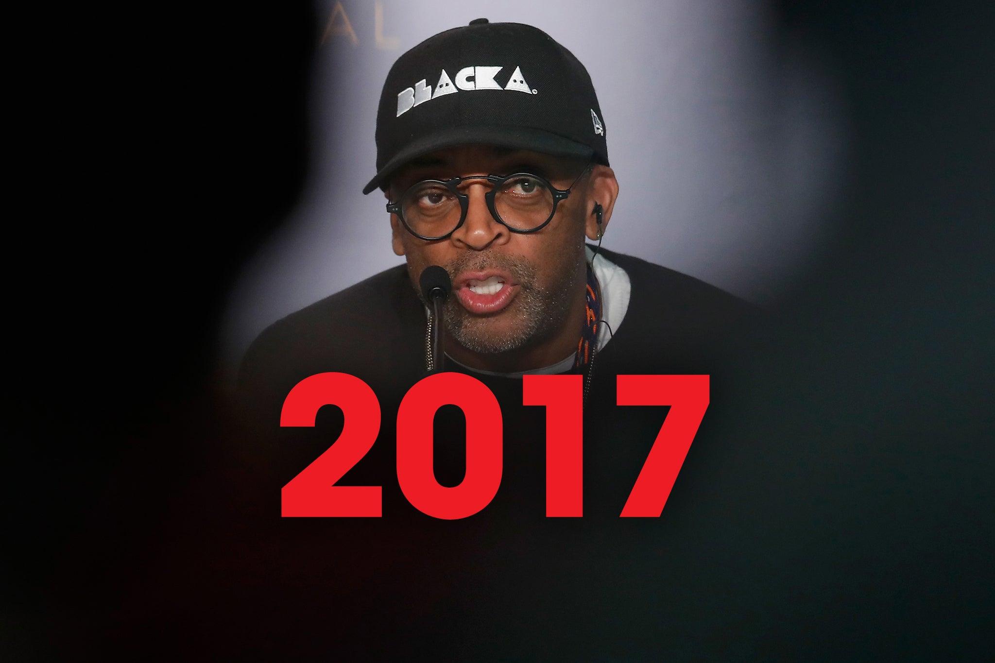 2017-History-Lessons-Spike-Lee_notitle.jpg
