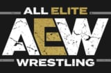 All Elite Wrestling AEW
