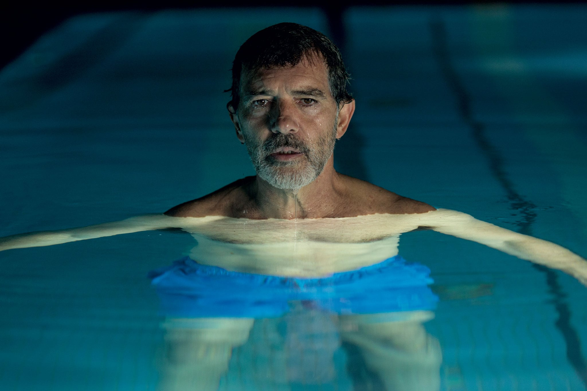 Antonio-Banderas-as-Salvador-Mallo-1-1.jpg