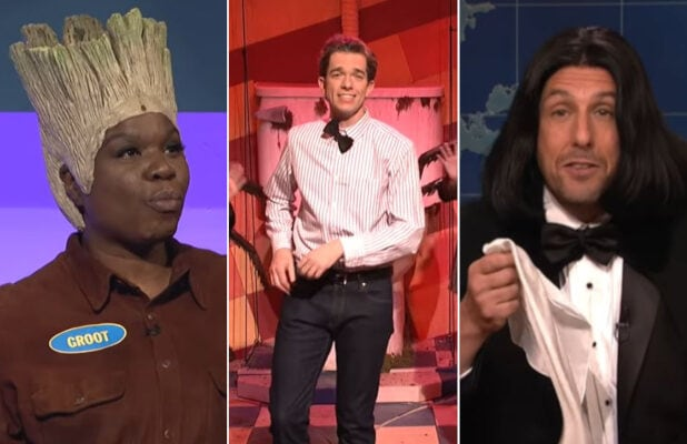 0928beecf91f53  SNL   The 18 Best Sketches From Season 44 (Photos)