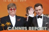 Cannes Report Day 3 Rocketman