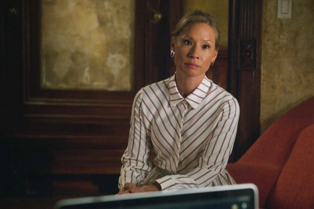 Elementary' Star Lucy Liu on Sherlock and Joan's Final Run