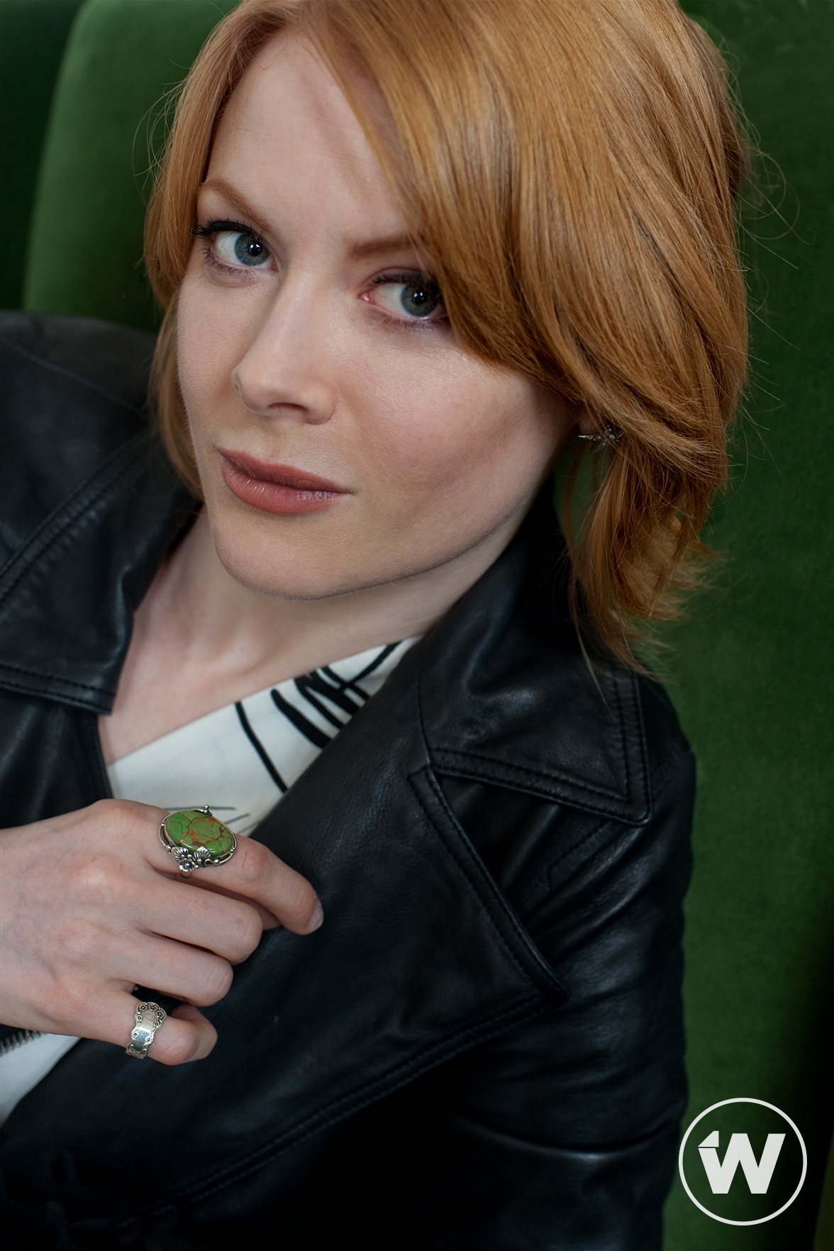 Emily Beecham, Little Joe