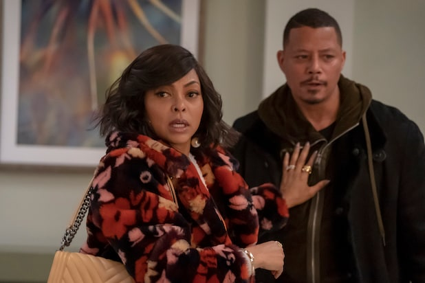 Empire' Boss on Finale's Heart-Stopping Casket Twist